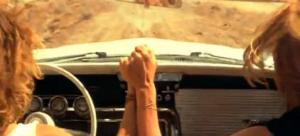 thelma-and-louise-hands